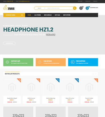 magento-theme-1.png