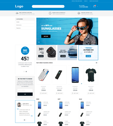 magento-theme-13.png
