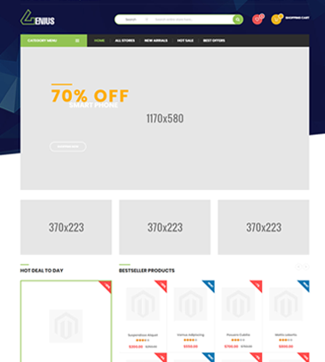 magento-theme-2.png