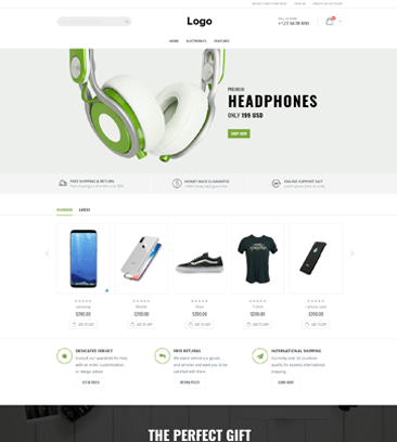 magento-theme-21.png