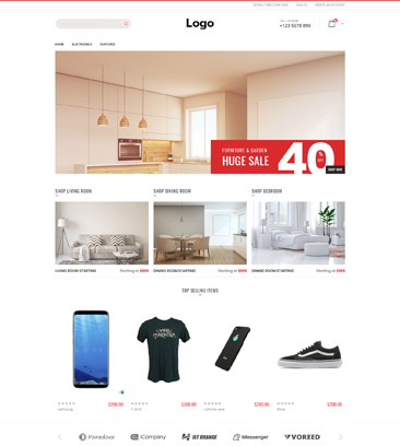 magento-theme-22.png