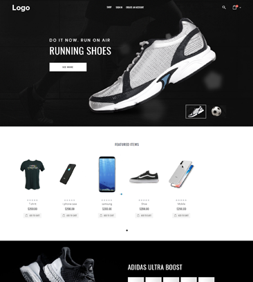 magento-theme-24.png