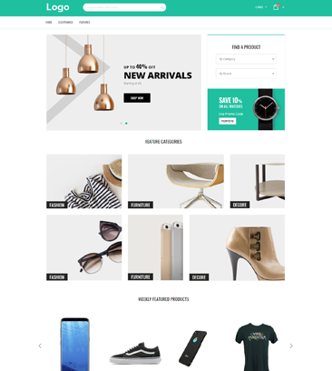 magento-theme-25.png