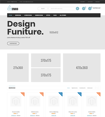 magento-theme-3.png