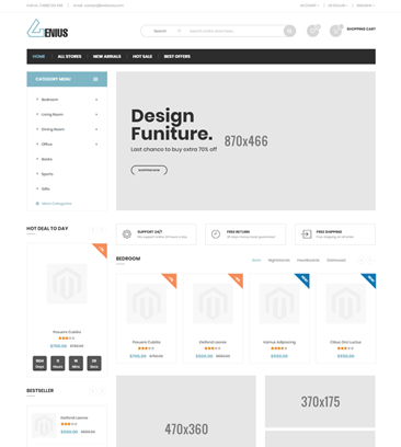 magento-theme-4.png