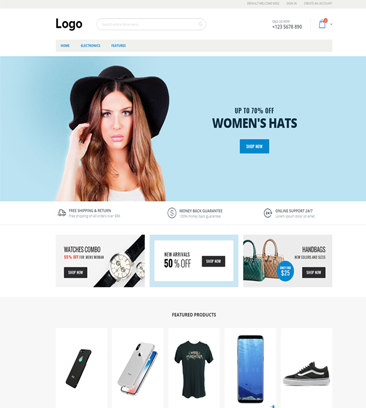 magento-theme-7.png