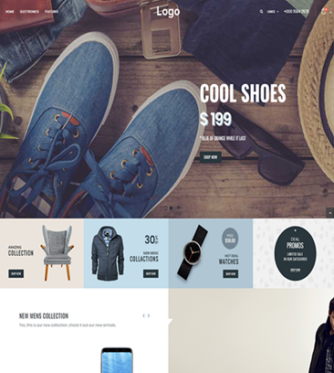 magento-theme-8.png