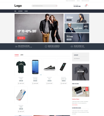 magento-theme-9.png
