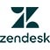 Zendesk ticketing