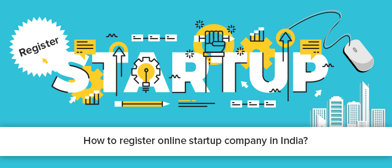 how-to-register-online-startup-company-in-india