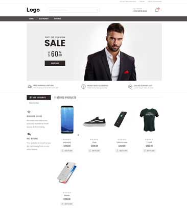 magento-theme-12.png