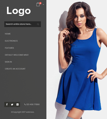 magento-theme-20.png