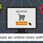 How to create an Online store with best-in class eCommerce platform?