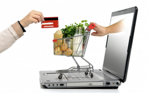 How To Build An Online Grocery Store That Sells
