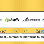 The Best eCommerce Platform: Small Business owners Should Know This