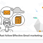 8-Must-follow-Effective-Email-marketing-strategy-Tips