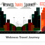 Webnexs-Travel-Journey