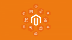 How to check Magento 2 source code with M2 coding sniffer