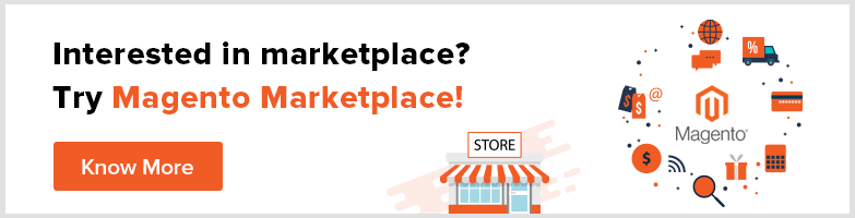 Welcome message in Magento 2