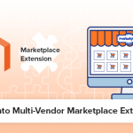 Features of Magento Multi-Vendor Marketplace Extension