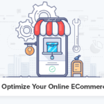 How To Optimize Your Online ECommerce Store