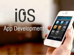 6 Major Steps To Turn Your Idea Into Reality With iOS App Development