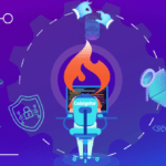 Tremendous CodeIgniter Libraries You Need To Include In Your Business