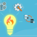 PHP Framework CodeIgniter: How Beneficial It Is For Web Development?