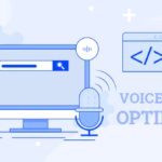 THE BEST VOICE SEARCH OPTIMIZATION STRATEGIES IN 2020