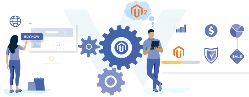 Why-Magento-2-is-better-than-Magento-1-for-your-Ecommerce-store