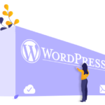 WordPress 5.3:Top-5-Improved-and-Advanced-Features
