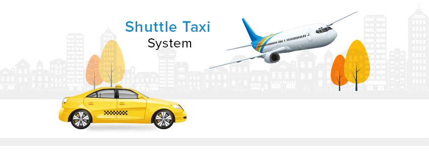 How Shuttle Booking Software enhance your business?