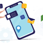 7 types of web and mobile applications that can be build with nodejs