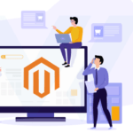 8-Proven-Benefits-of-Magento-2-You-Can't-Resist