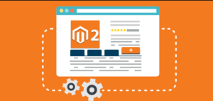 EDIT PRODUCT PAGE LAYOUT IN MAGENTO 2