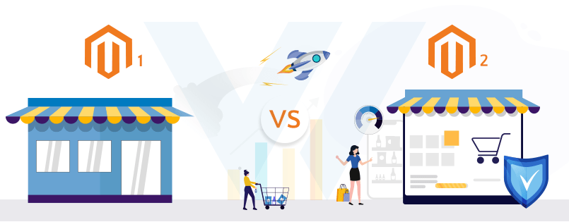 Magento-1-vs-Magento-2--A-worthful-comparison