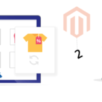 Worth to switch Magento-2-from-Magento-1-22