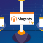 the-pros-and-cons-of-Magento-Migration