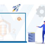 How-is-Magento-2-architecture-is-better-than-Magento-1.9
