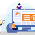 Magento 2 themes and templates