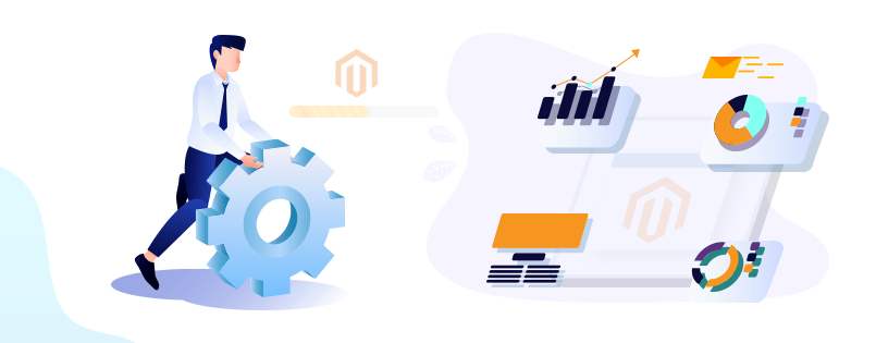 What-is-the-need-of-migrating-Magento1-to-Magento2