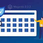 What's-new-in-Magento-Commerce-2.3.2-Release-Notes