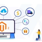 the-benefits-of-Magento-2-marketplace-solution