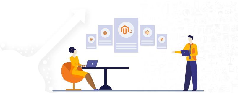 5-Tips-for-choosing-New-Extensions-when-migrating-to-Magento-2