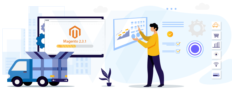 Magento-2.3.1-Release-Date
