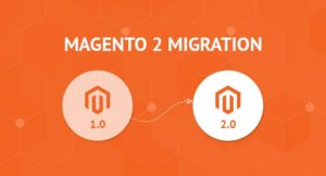 magento 2 extension tips