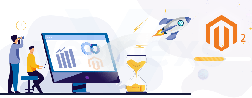 How long it takes to migrate-Magento-1-to-2