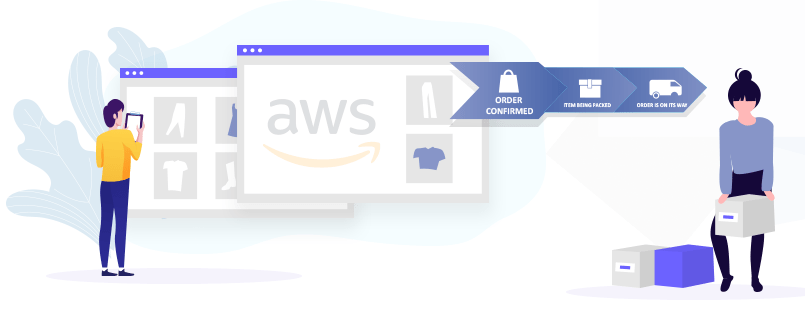 the-various-options-of-deploying-Magento-on-AWS-2