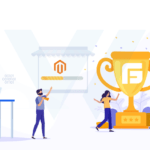 Best-Magento-developers-in-India-–-Goodfirms