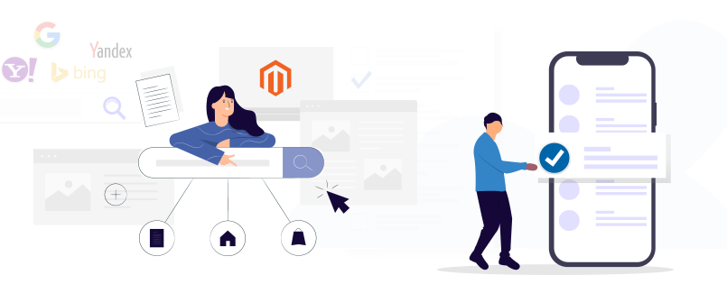 Checklist-for-SEO-Friendly-Magento-2-eCommerce-site